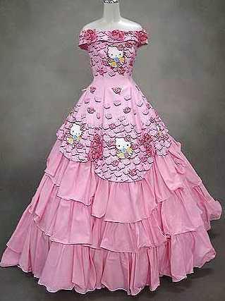 hello-kitty-wedding-gown.jpg